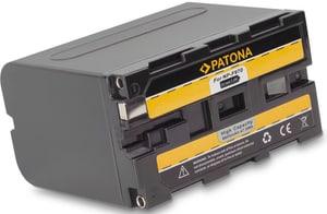 Batterie NP-F970