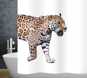 Tenda da doccia Jaguar