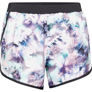 Fly By 2.0 Printed Short