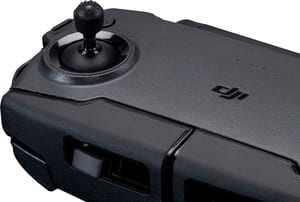 Mavic Mini Control Stick