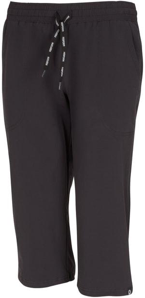Pantalon 3/4 pour femme