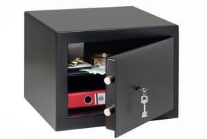 Möbeltresor Home-Safe H 210 S