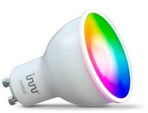 Leuchtmittel Smart Spot RS 230 C GU10, 2 Stück