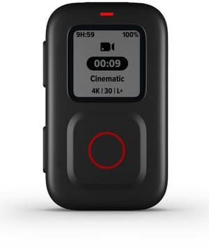 Smart Remote Fernbedienung