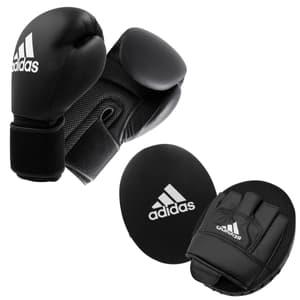 Adult Boxing Kit 2