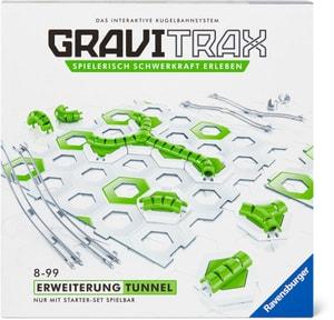 GraviTrax Tunnel