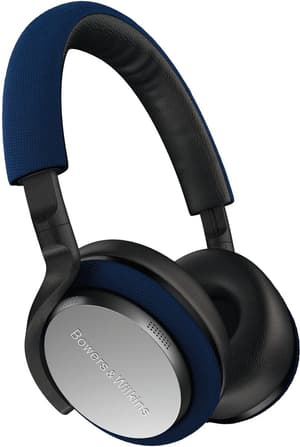 PX5 - Blau