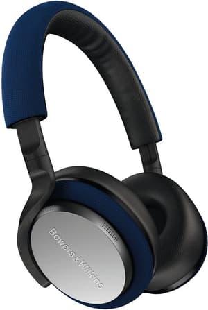 PX5 - Bleu