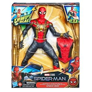 Marvel Costume spécial Spider-Man
