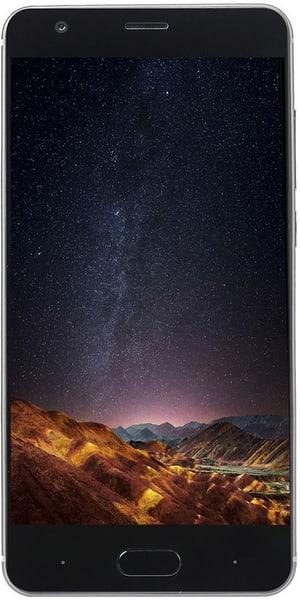 X20L Dual SIM 16GB argent
