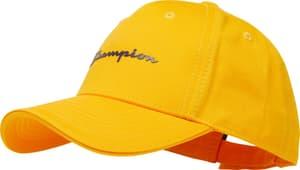 Legacy Baseball Cap