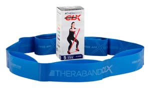Theraband  CLX 5