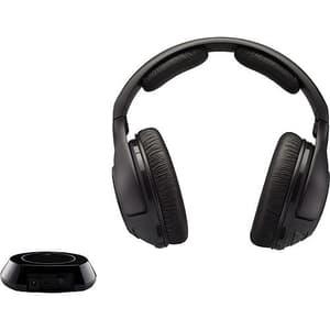 Sennheiser RS 160 écouteur sans fil