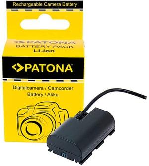 D-TAP Coupler Canon LP-E6N