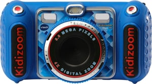 Kidizoom Duo DX Blue (DE)