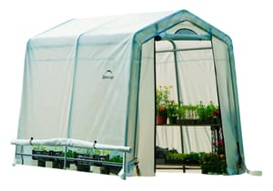 GrowIT® Greenhouse-in-a-Box