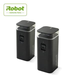 Roomba Système Virtual Wall® barrière virtuelle double fonction, pack de 2