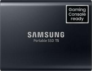 T5 Portable 1 TB