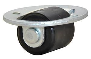 Roulette pour tiroir D14 mm