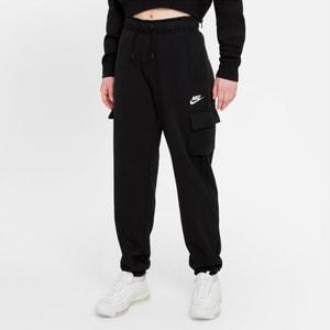 Nsw Essential Fleece Pants