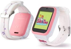 Bibi & Tina Smartwatch