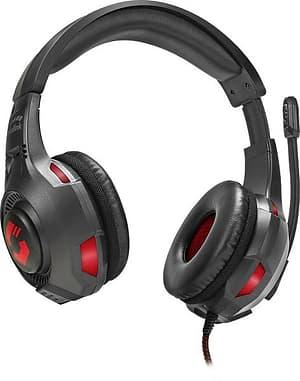 Garon Gaming Headset