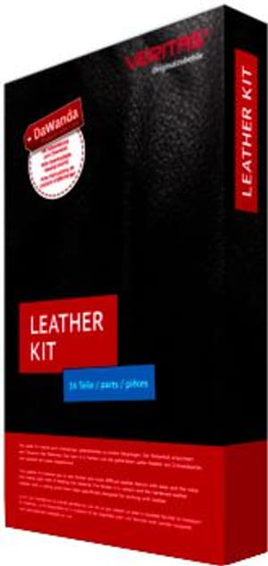 Leather Kit