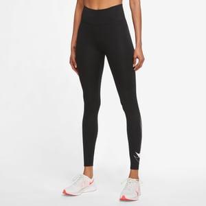 Dri-Fit Swoosh Women's 7/8-length Running Tights