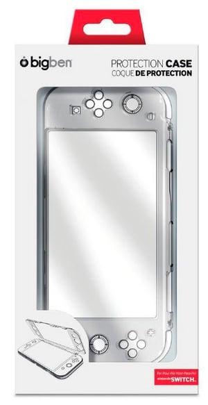 Nintendo Switch Polycarbonat  Schutzhülle