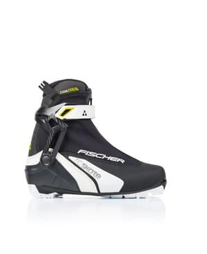RC Skate