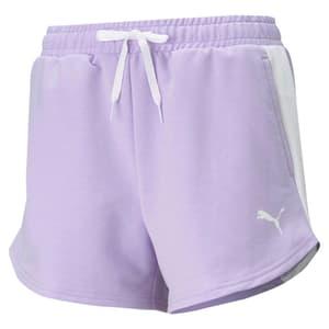 "Modern Sports 3"" Shorts"
