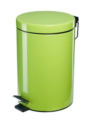 Treteimer 5 Liter