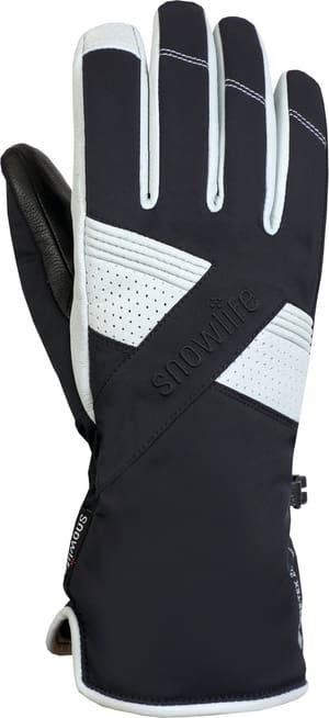 Chamber GTX Glove