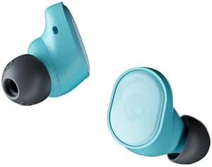 Sesh Evo - Bleached Blue
