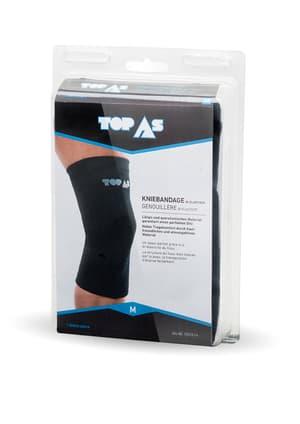 Bandage pour le genou