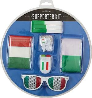 Fanset Italie