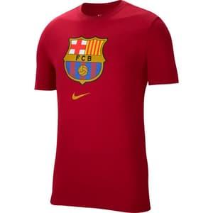 FC Barcelona Fan T-Shirt