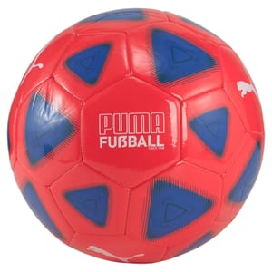 Prestige Ball