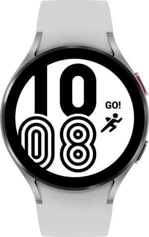 Galaxy Watch 4 44mm BT argent