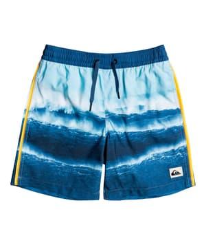 "Jetlag 15"" - Shorts de bain"