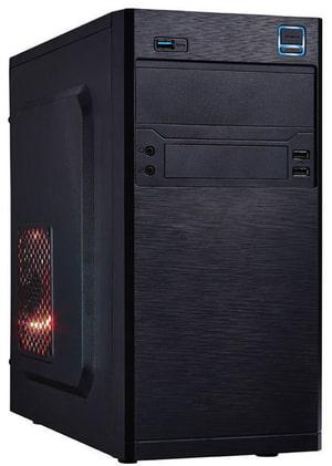 PC-Gehäuse MC X202