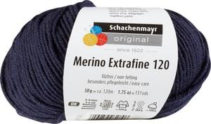 Laine Merino Extrafine 120