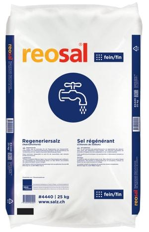 Reosal fine 25 kg