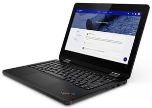 ThinkPad 11e Yoga