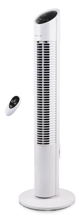 Ventilateur Tour