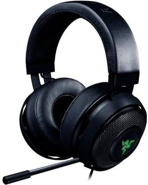 Kraken 7.1 V2 Oval Headset