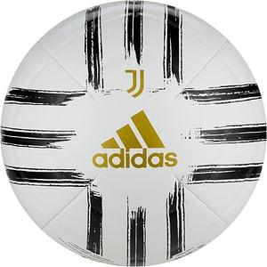 Juventus Turin Fanball