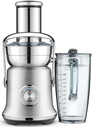 Nutri Juicer® Cold XL