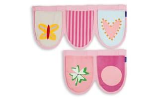Vide-poches pour lit princesse FLEXA