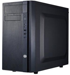 PC-Gehäuse N200